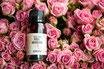 Aceite de Rosa Mosqueta 60 ml