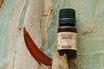 Aceite esencial de Eucalipto - 10ml