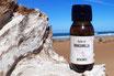 Aceite Manzanilla 60 ml