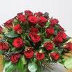 Le Bouquet de l'amour