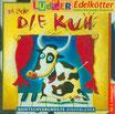 Da lacht die Kuh (CD)