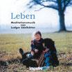 Leben (CD)