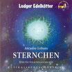 Sternchen (CD)