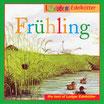 Frühling (CD)