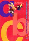 ABC im Zirkuszelt (LehrerHandbuch)