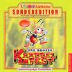 Das grosse Krabbelfest (CD)