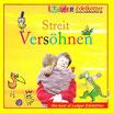 Streit Versöhnen (CD)