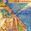 Mein kleiner Wunderstern (CD)