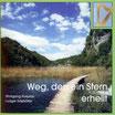 Weg, den ein Stern erhellt (CD)