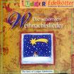 Silberglöckchen klinge - Die schönsten Weihnachtslieder (CD)