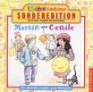 Martin und Cemile (CD)