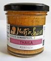 Thaila - Exotisch