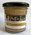 Aurelia - Mediterran