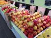 Pommes / Poires
