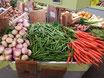 Autres Légumes