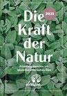 Buch - Die Kraft der Natur