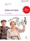 Bewegt mit Musik kostenlose Leseprobe - WIEDER LIEFERBAR!