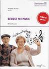 Bewegt mit Musik Ausgabe 2 - Winterfreuden - im ABO