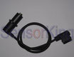 1214726590 BMW Crankshaft Position Sensor