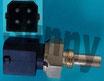 3702-27027 温度传感器-沃尔沃27027