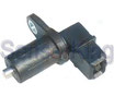 12141433264 BMW Crankshaft Position Sensor