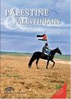ATG Guidebook Palestine & Palestinians