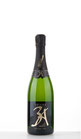 Cuvée 3A Grand Cru - Champagne De Sousa