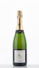 Réserve Extra Brut Blanc de Blanc Grand Cru - Champagne De Sousa