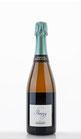 Bouzy 2015 Grand Cru Extra Brut - Champagne Marguet