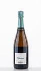 Cramant 2015 Grand Cru, Brut Nature - Champagne Marguet