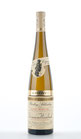 "Riesling ""Schlossberg Cuv. St. Catherine  L'inedit"" Grand Cru 2015 - Domaine Weinbach"