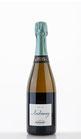 Ambonnay Grand Cru 2015 Brut Nature - Champagne Marguet