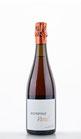 Françoise Martinot, Bistrøtage Rosé B.11 Extra Brut, Blanc de Noirs - Champagne Charles Dufour