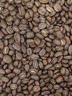 Kaffee Sachsenkäffchen
