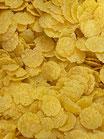 Cornflakes natural