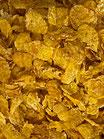 Cornflakes Vollkorn