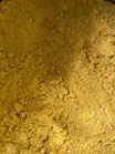 Currypulver gemahlen