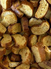 Pretzels (Cheese&Onion)