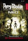 PR Neo 197