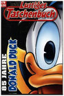 LTB 520 - 85 Jahre Donald Duck