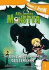 Alle meine Monster - Bd. 1