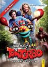 Tom Turbo - Das Buch zum Film