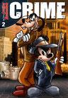 Crime 2 - Disney LTB