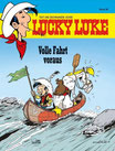 Lucky Luke - Band 98