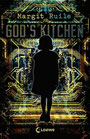 God`s Kitchen
