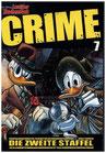 Crime 7 - LTB