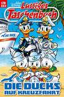 LTB 523 -Die Ducks auf Kreuzfahrt