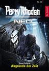 PR Neo - Band 194