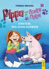 Pippa und die bunten Pfoten - Band 2
