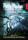 PR Neo 196